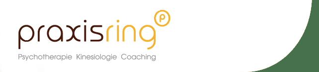 Logo Praxisring
