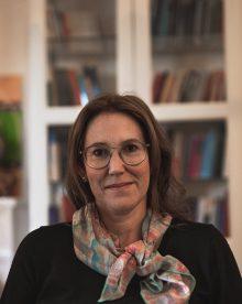 Susanne Soukup 2020